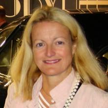 Marleen Zwetsloot