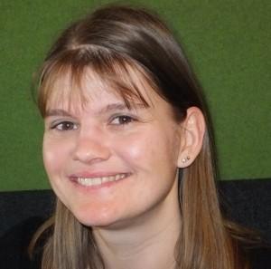 Esther Ketelaar