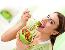 opleiding vacature gewichtsconsulente voedingsdeskundige